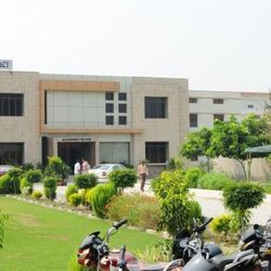 ISF College of Pharmacy