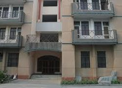 Ishan Group of Institutions