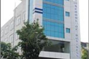 SSB BANGALORE - Primary