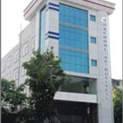 Srishti School of Business