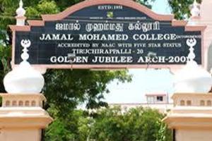 JMC - Banner