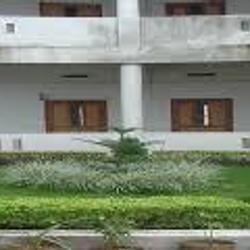 Jeypore College of Pharmacy