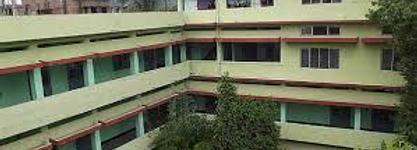 J.B. Law College