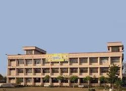 Jasdev Singh Sandhu Institute of Engineering and Technology