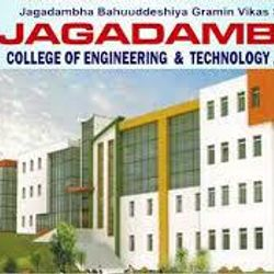 Jagan's College of Engineering & Technology