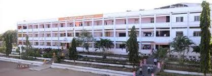 Jagruti Institute of Technology