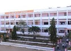 Dr. J. J. Magdum Polytechnic