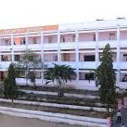 Jagruti Institute of Technology