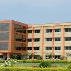 J.K.K. Munirajah School of Architecture
