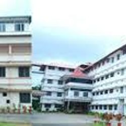 St.James College of Pharmaceutical Sciences