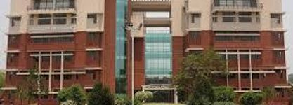 Faculty of Law, Jamia Milia Islamia University