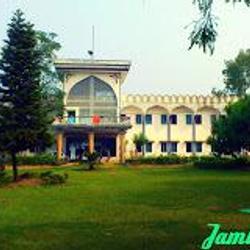 Jamia Tibbiya Deoband
