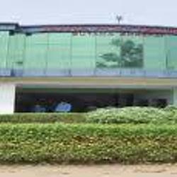 Janta Polytechnic