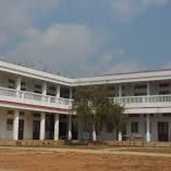 Jaintia Eastern College