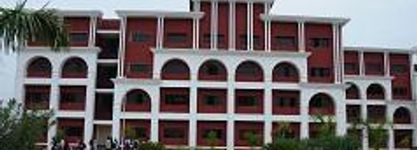 Jhulelal Institute of Technology