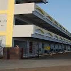Jeevan Polytechnic College