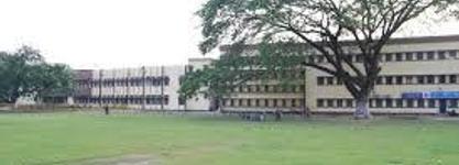 Jalpaiguri Government Engineering College