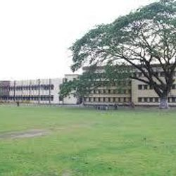 Jalpaiguri Government Engineering College