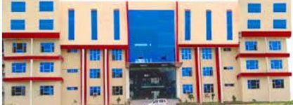 Maharana Institute of Professional Studies