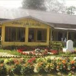 Jorhat Law College