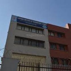 Jaipuria Institute of Management Studies