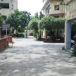 Jagatpur PG College