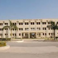 Jaypee Polytechnic and Training Centre