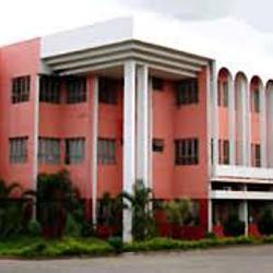 J.S.S. Institute of Naturopathy & Yogic Sciences