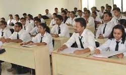 Jyothi Engineering College