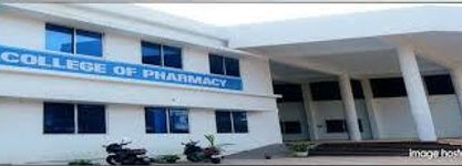 K.K. College of Pharmacy