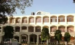 KVM College of Engineering and IT