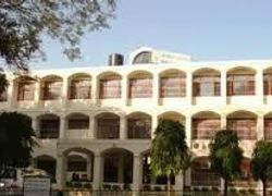 KLE Institute of Technology