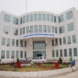 Sat Kabir Institute of Technology & Management