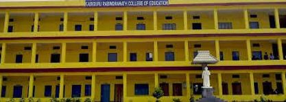 Kabiguru College of Education