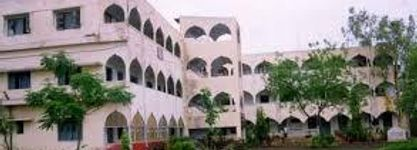 Khaja Banda Nawaz Institute of Medical Sciences