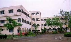 Khaja Banda Nawaz Institute of Medical Sciences