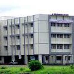 A.R. Kalsekar Polytechnic