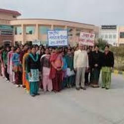 New Kalpana Chawla College of Education