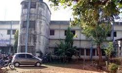 Kaushalendra Rao Law College