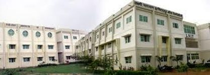Kamla Kant Institute of Technology and Management