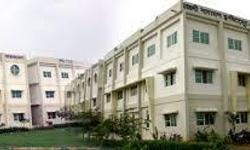 Smt. Kamlaben Gambhirchand Shah Law School