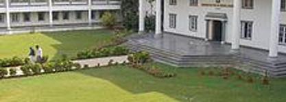 Kamineni College of Nursing