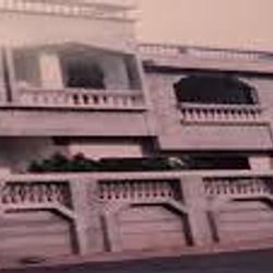 Smt. Kanti Singh Law College