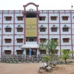Kanak Manjari Institute of Pharmaceutical Sciences