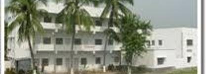 Kandi Raj college