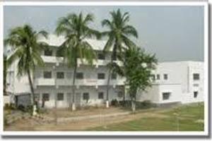 KRC - Primary