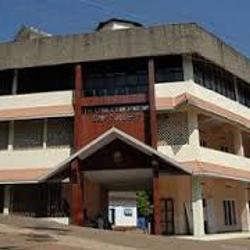 Kerala Law Academy