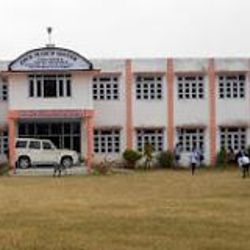 Kanta College of Education