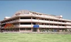 M.B. Khalsa Law College
