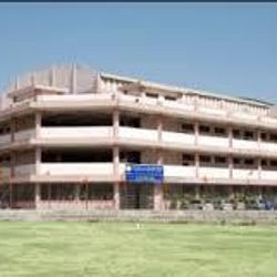 M.B. Khalsa Law College